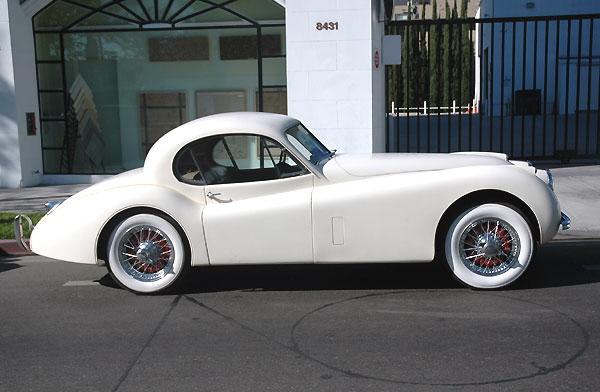 best ideas about jaguar xk jaguar xk jaguar 17 best ideas about jaguar xk120 jaguar xk jaguar car photos and jaguar roadster