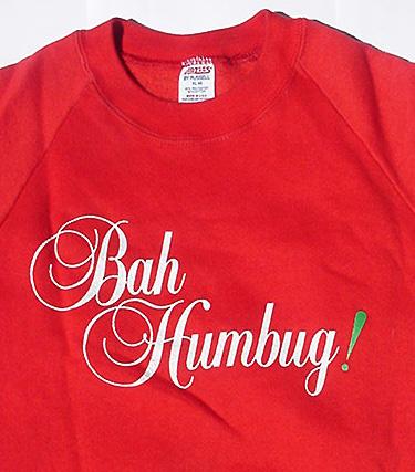 Patterson t-shirt