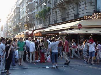 Daguerre June2005.
