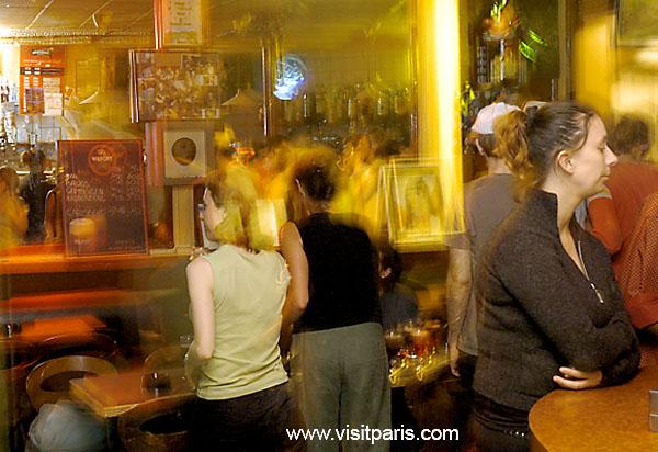 2005 Fête de la Musique