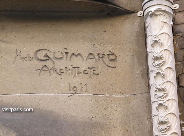 Paris City Details: October 2005